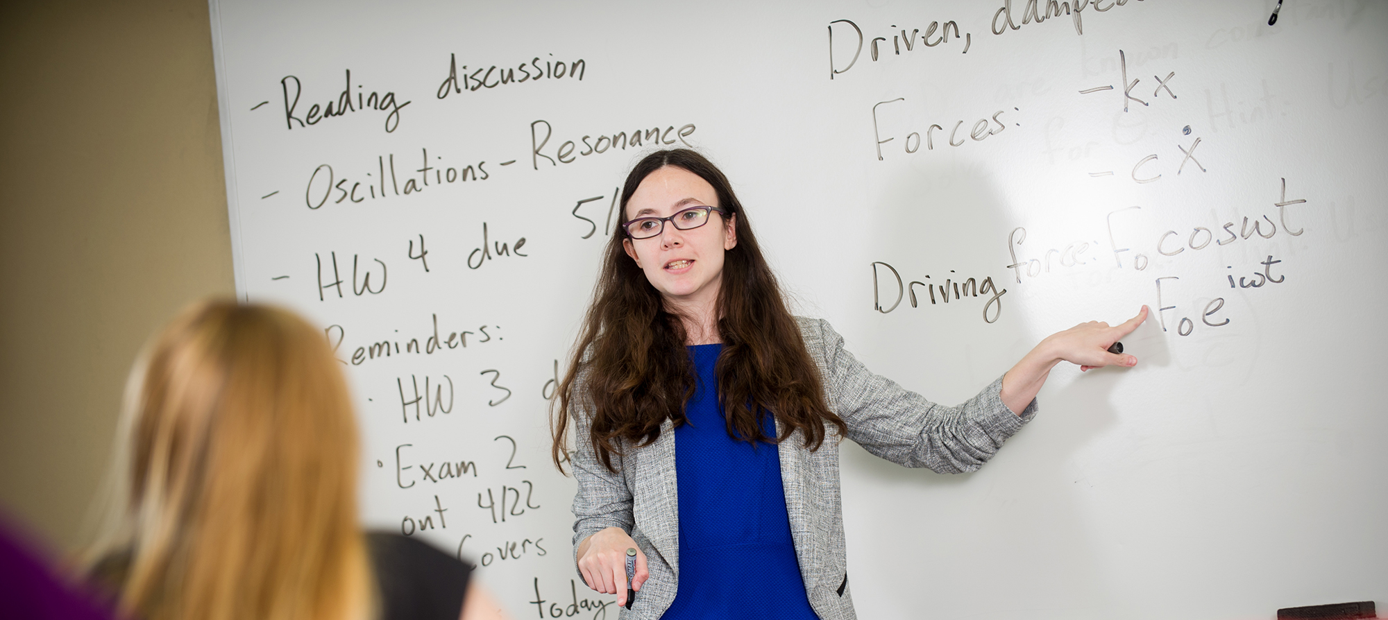15134-Masters in Physics Education -0530 copy
