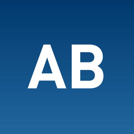 Organizational Leadership (BAAS-ORGL) Competency-Based