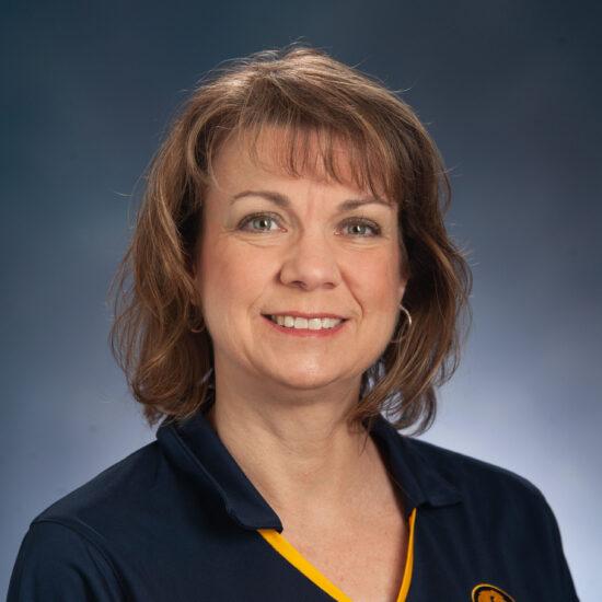 Becky Sinclair-3339