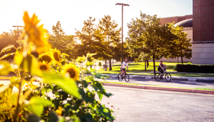 M20125- Campus-1637-cropped