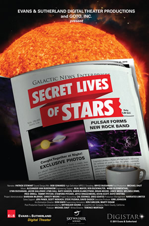 secretLivesOfStars