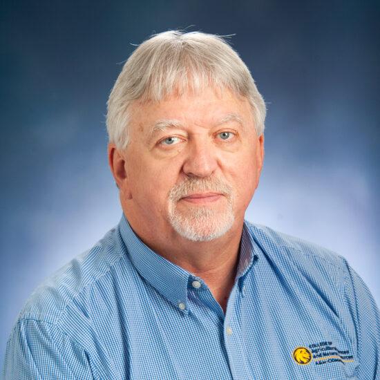 Bob Williams-8639-2