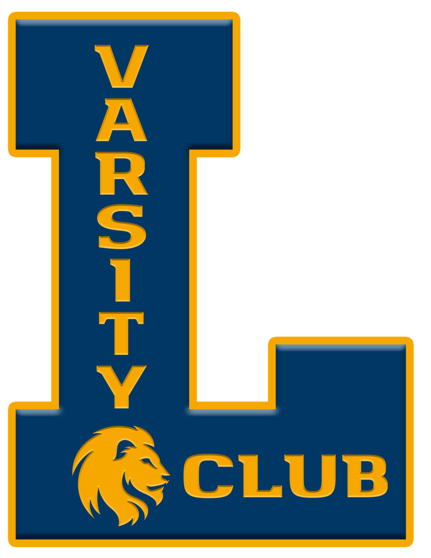 Varsity Club icon.