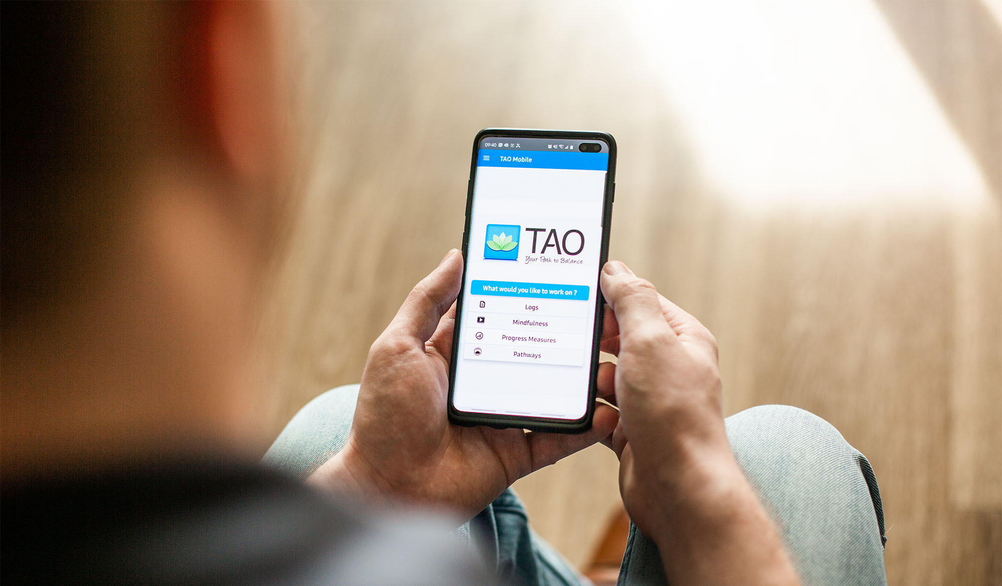 M20116- TAO- Counseling App-4939 copy2