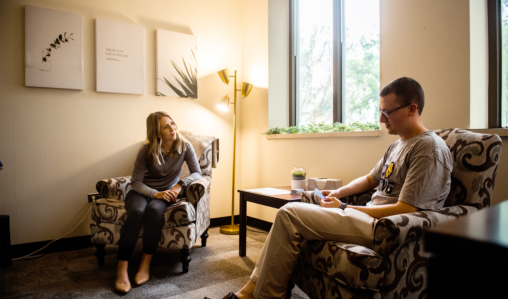 M21076- Counseling Center-0092 copy2