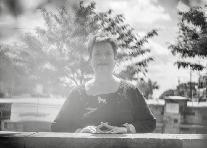 M21083- Environmental Portrait- Brenda Morris-0984