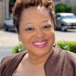 Dr. Mary L. Thomas