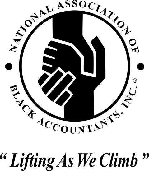 Why Join the National Association of Black Accountants?