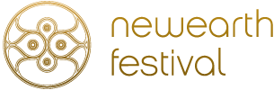 NewEarth Festival