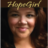Hope Girl: Fix the World Organization