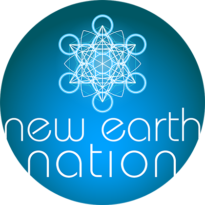 Help Wanted!  Journalists and Creative Writers for the New Earth Nation Daily News