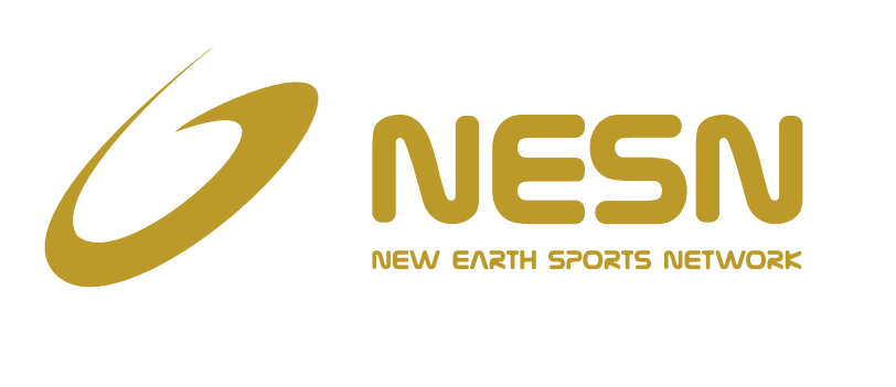 New Earth Sports Network – Why it is important to me