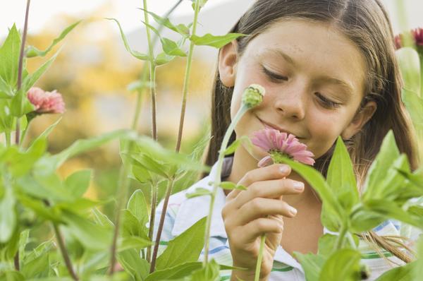Nurturing Your Child's Emotional Development | Michele Cempaka
