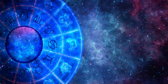 Planetary Cycles and Energy Adjustment - NewEarth Media