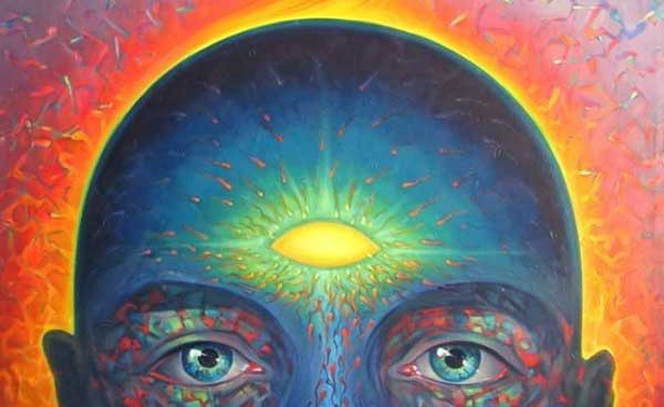 10 Questions About The Pineal Gland That Add To The Mystery Of Spirituality