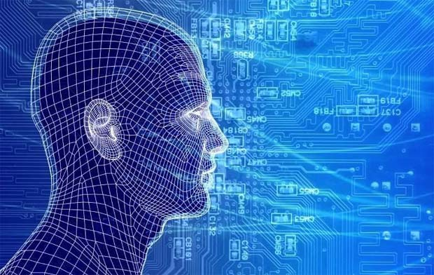 Precognition: Science Shows How Our Body Reacts To Events Up To 10 Seconds Before They Happen