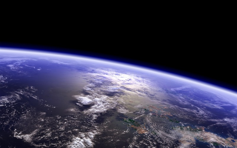The Treaty On Prevention Of The Placement Of Weapons In Outer Space