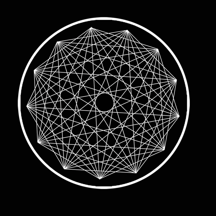 Integrating Energy and Examining the Patterns of Synchronicity