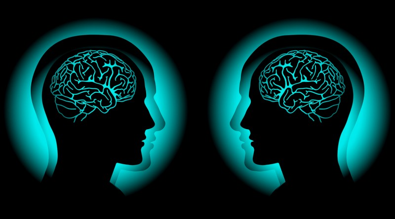 5 Classic Experiments Showing Extremely Significant Results For Human Telepathy
