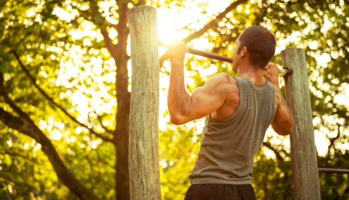 6 Effective & Extremely Simple Ways To Stay Fit With A Busy Lifestyle
