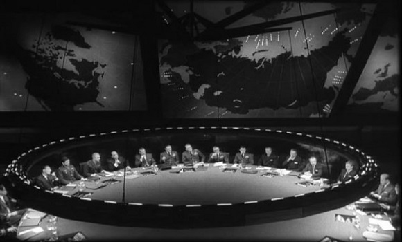 """10 Presidents & Politicians Who Told Us That A """"Secret Government"""" Controls The World & What They Said"""