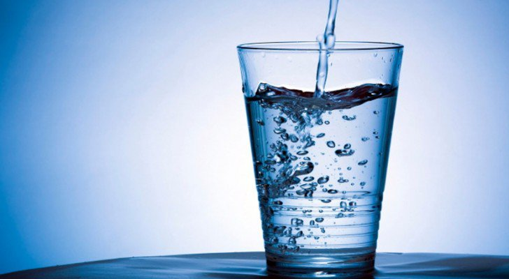 How Much Water Should You Really Be Drinking?