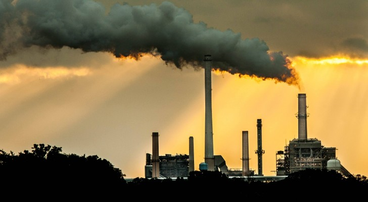 Soon Europe Might Not Need Power Plants – A New Energy Revolution Is Coming