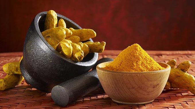 How Turmeric Upgrades Your Organ Systems & Effectively Treats All Cancers, Inflammatory Diseases, & More