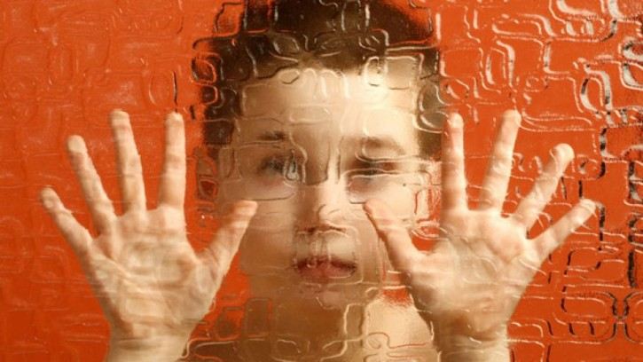 Parents: What You're Not Being Told About Autism & What Causes It