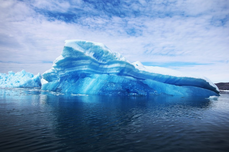 7 Videos of Hard Facts to Debate Climate Change