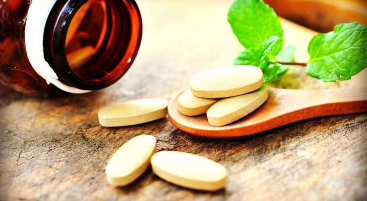"""Why A Magnesium Deficiency Is """"Invisible"""" & How It's Affecting Your Health Right Now"""