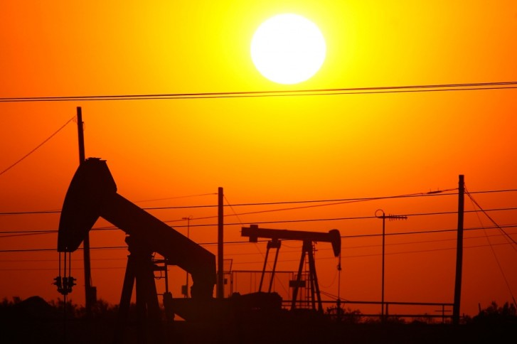 How Big Oil Conquered the World (Full Documentary)