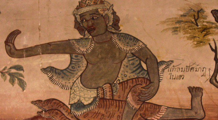 The Most Ignored Part Of What It Means To Do Yoga: The Mainstream Way vs. The Ancient One
