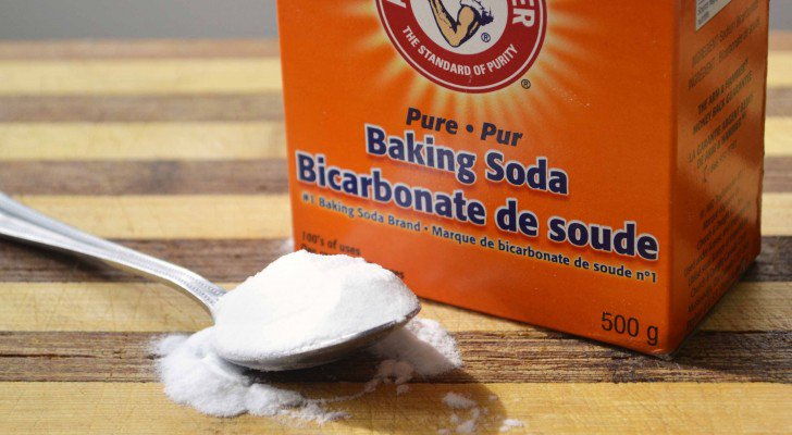25 Practical Uses For Baking Soda That You've Probably Never Heard Of