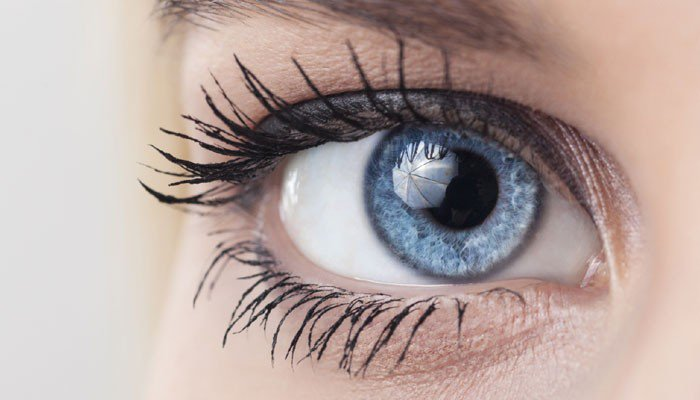 Blind Woman Regains Her Sight After A Controversial Stem Cell Treatment
