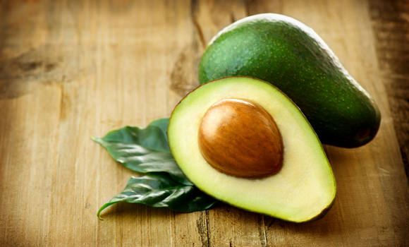 Have You Been Throwing Away The Healthiest Part Of Your Avocado?