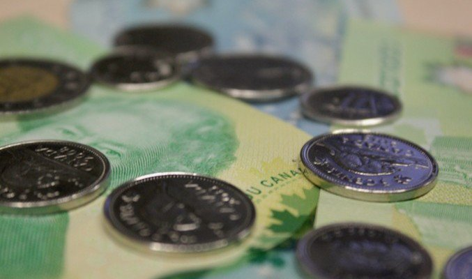 Ontario, Canada Plans To Give Citizens A Free Cheque Every Month – Rich Or Poor