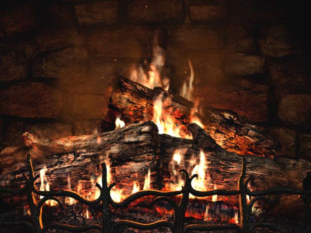 Emergency Heating Methods