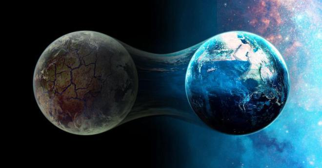 What Will the World Look Like in 2025? Here Are 8 Major Predictions!