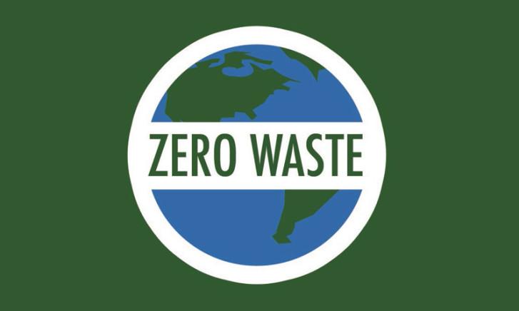 Zero Waste Solutions in a Village