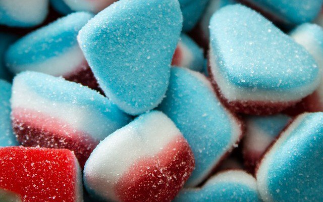 Here's Happens To Your Body When You Go 10 Days Without Sugar