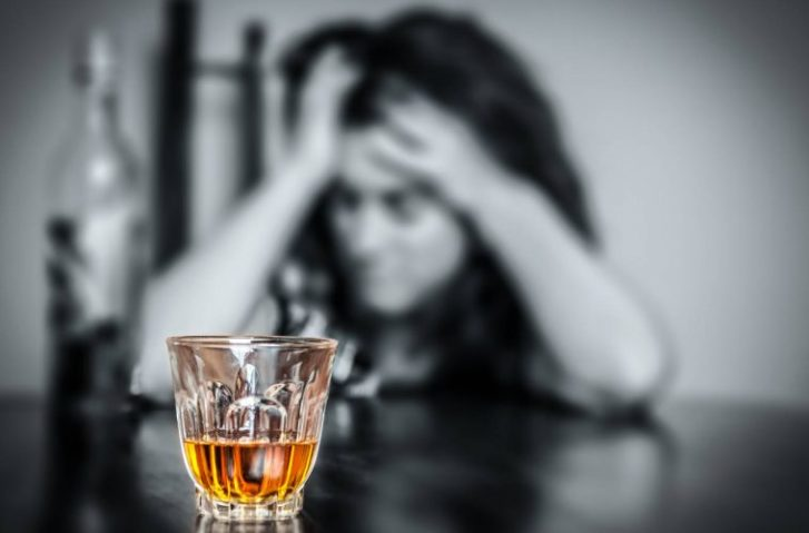 New Study Links Alcohol To These 7 Different Types of Cancer, Regardless of How Much You Drink