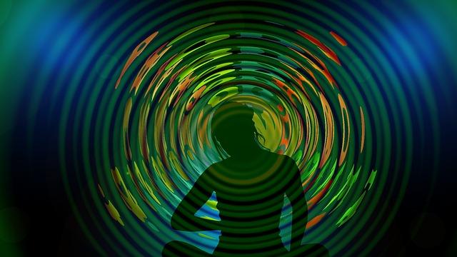 Radionics – At the Crossroads of Science & Magic
