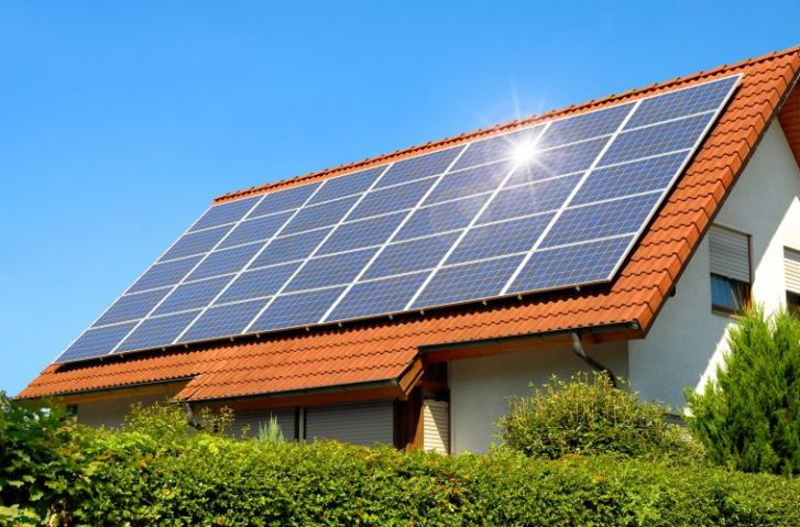Can't Afford Solar Panels? Here's How Some Organizations Are Making Them Free