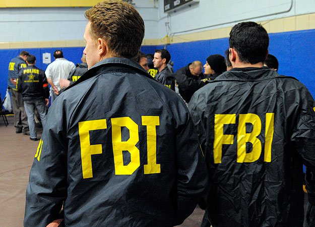 Inspector General Says FBI Agents Can Pose As Journalists During Investigations