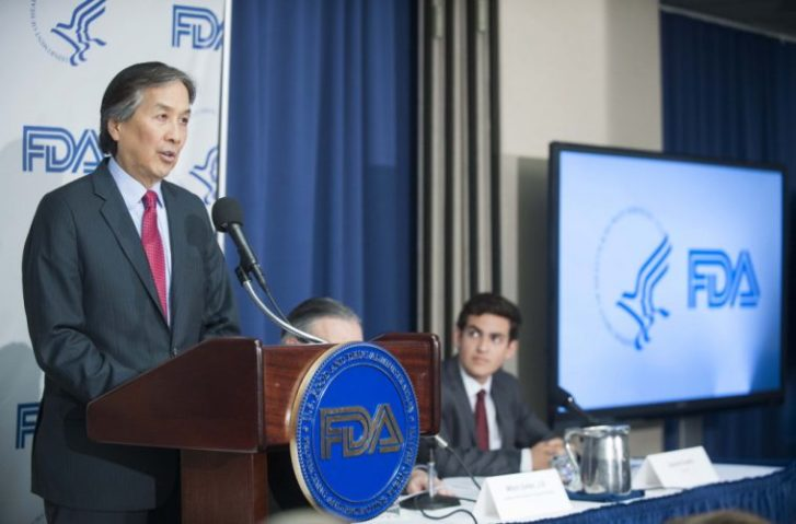 FOIA Investigation Unearths Documents Showing How The FDA Manipulates Media & Science Press