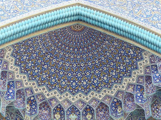 20 Quotes From Rumi's Spiritual Instructor, Shams Tabrizi