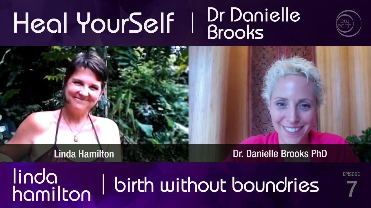 Linda Hamilton – birthwithoutboundaries.org