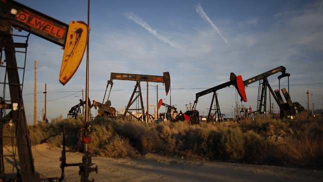New Study Out of Canada Reveals a Direct Link to Fracking & Earthquakes