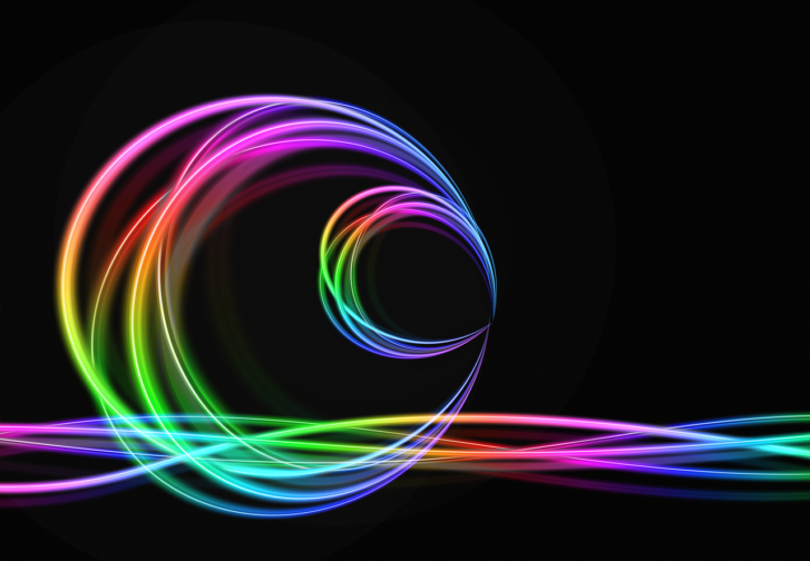 Light Language For Cellular Re-Calibration: Sound Medicine of the Future